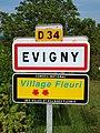 Evigny-FR-08-panneau d'agglomération-02.jpg