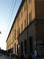Ex Ospedale Sant'Agostino.jpg