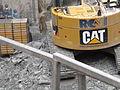 Excavation at 60 Colborne, 2016 01 17 (31) (23947534784).jpg