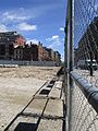 Excavation of the new North building of the St Lawrence Market, 2017 05 09 -f (34655815950).jpg