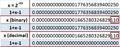 Excel binary storage.PNG
