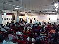 Exhibition of Photographic Art Opening Ceremony - Indian Museum - Kolkata 2012-05-24 01140.jpg