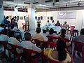 Exhibition of Photographic Art Opening Ceremony - Indian Museum - Kolkata 2012-05-24 01151.jpg