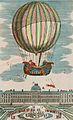 Expérience du globe aérostatique de MM Charles et Robert au Jardin des Thuileries le 1er décembre 1783 (2).jpg