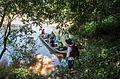 Expedição Rio Acre estuda nova relação do rio com as cidades (25714579940).jpg
