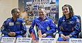 Expedition 61 Press Conference (NHQ201909240007).jpg