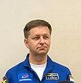 Expedition 63 Preflight (JSC2020-E-017100) (cropped).jpg