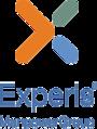 Experis Logo.png