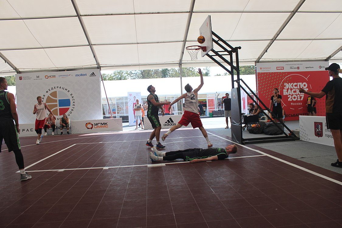 Expo-Basket 2017 (2017-07-27) 32.jpg
