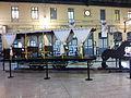 Exposició ferrocarril antic Estació del Nord - 1.jpeg