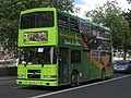 Express Bus 98D20433 v2 - Flickr - megabus13601.jpg