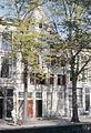 Exterieur VOORGEVEL - Delft - 20261488 - RCE.jpg