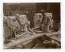 Exterior marble work - two workers (NYPL b11524053-489488).tiff