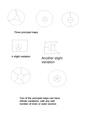 Exzfourcol.pdf