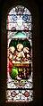 Eymet église vitrail nef (9).JPG