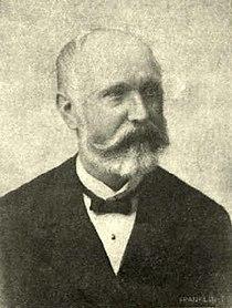 Fábry János.JPEG