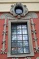 Fönster på S ta Ragnhildskyrka (8770153008).jpg