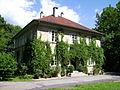 Fürstliche Oberförsterei (Hechingen).jpg