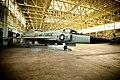 F-102 (4519116757).jpg