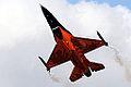 F-16 (5136775954).jpg