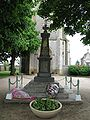 F-45460-Monument aux morts.JPG