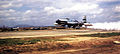 F-80-51stfg-16thfbs-jato.jpg