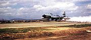F-80-51stfg-16thfbs-jato