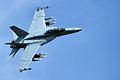 F-A-18F Super Hornet - RIAT 2014 (15815938851).jpg