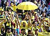 F.C. Pars Jonoubi fans 1.jpg