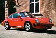 Porsche 911 (clic) - Wikipedia