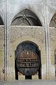 F10 11.Abbaye de Valmagne.0167.JPG