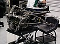 F1 Gearbox.jpg