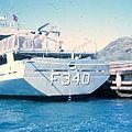 F340 Inspektionsskibet Beskytteren.jpg