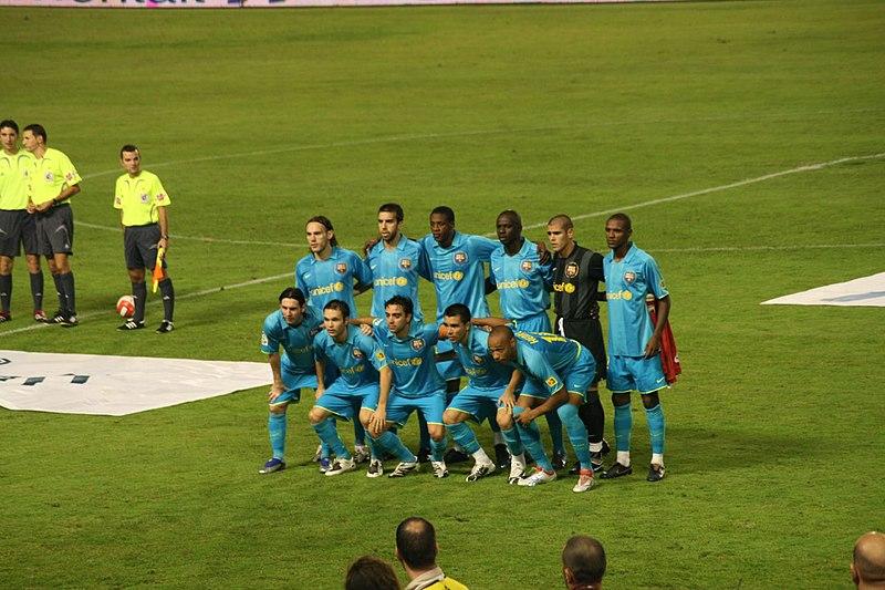 800px-FC_Barcelona_2007