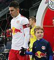 FC RB Salzburg-SK Rapid 18.JPG