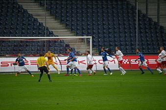 FC Red Bull Salzburg SV Grödig 37.JPG
