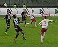 FC Red Bull Salzburg Wolfsberger AC 06.JPG