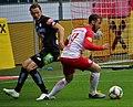 FC Red Bull Salzburg gegen SK Sturm Graz (14. April 2019) 42.jpg