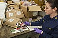 FDA and the International Mail Facilities (IMFs) (40929149881).jpg