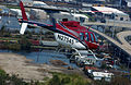 FEMA - 17662 - Photograph by Jocelyn Augustino taken on 09-03-2005 in Louisiana.jpg