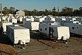 FEMA - 18343 - Photograph by Mark Wolfe taken on 11-02-2005 in Mississippi.jpg