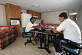 FEMA - 19645 - Photograph by Mark Wolfe taken on 11-24-2005 in Mississippi.jpg
