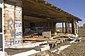 FEMA - 20483 - Photograph by Marvin Nauman taken on 11-17-2005 in Louisiana.jpg