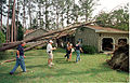 FEMA - 225 - Photograph by Dave Gatley taken on 08-01-1998 in North Carolina.jpg