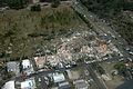 FEMA - 28008 - Photograph by Mark Wolfe taken on 02-03-2007 in Florida.jpg