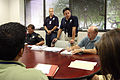 FEMA - 36566 - FEMA leadership speaks to city and county officials in Iowa.jpg