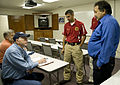 FEMA - 37610 - FEMA PDA team meeting in Texas.jpg