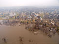 FEMA - 40301 - Aerial of the Red River of the North in Fargo, North Dakota.jpg