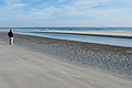 FEMA - 42860 - Eroded beach in Ocean City, Cape May.jpg