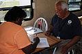FEMA - 43973 - First Lease of FEMA Housing Unit in Choctaw County, MS.jpg